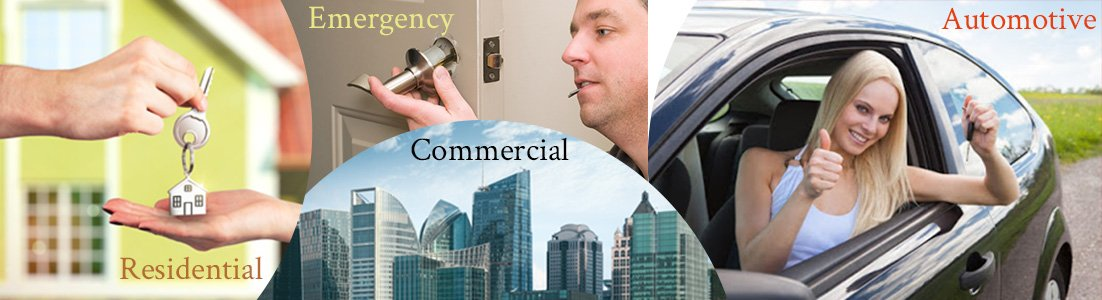 Whiting Locksmith Service Whiting, IN 219-310-2567