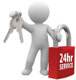 Whiting Locksmith Service, Whiting, IN 219-310-2567